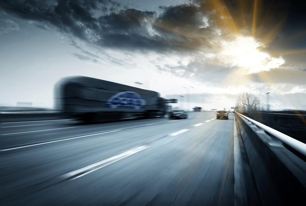 Refacciones y Accesorios automotrices, Refacciones automotrices, Accesorios automotrices