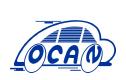 OCAN | Refacciones y Accesorios automotrices